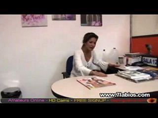 लैटिन एमेच्योर कैम फ्री लाइव सेक्स मुफ्त कैम सेक्स gapingcams.com