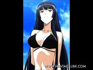 मोबाइल फोनों हेनतई शीर्ष 5 सबसे सुंदर ecchiharemshounen anime लड़कियों