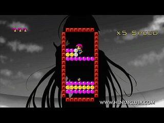 नग्न stabb3d लड़की दृश्य समीक्षा से समुद्र तट बुलबुले ellen सेक्सी एनीम गेमप्ले 1 xbox 360 खेल anime