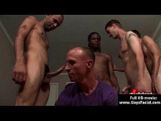 bukkake समलैंगिक लड़के गंदी बैंगबैंक चेहरे cumshot पार्टियों 17