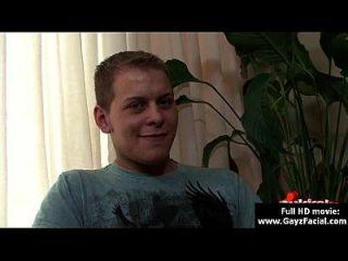 bukkake समलैंगिक लड़कों गंदी बैंगनी चेहरे cumshot पार्टियों 06