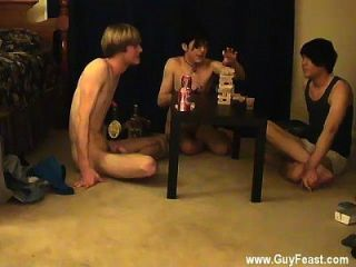 समलैंगिक वीडियो यह आप के लिए एक लंबा झटका है जो पसंद है वोयर प्रकार