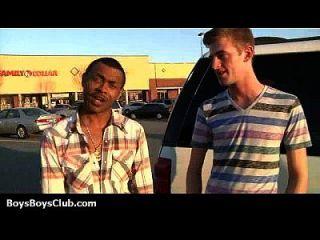 काले समलैंगिक लड़के सफेद सेक्सी दोस्तों को बकवास 23