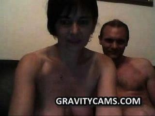 वेब कैमरा अश्लील लाइव चैट वीडियो