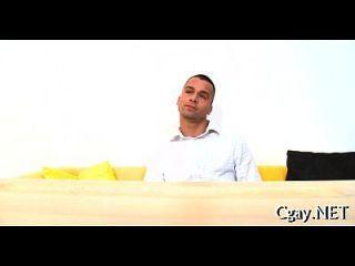 गंदा और कामुक होमो सेक्स