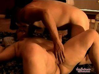 jsp0193 lucy daddy full