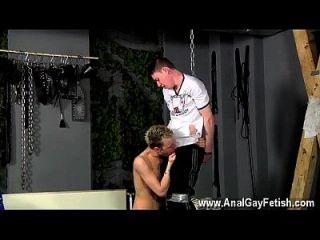 समलैंगिक सेक्स मैक्स मुर्गा में स्कूली