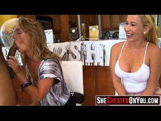 43 ये लड़कियां कलूसी नंगा नाच चूसने डिक 13 पर पागल हो जाते हैं