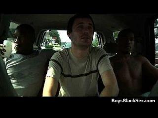 सेक्सी काले समलैंगिक लड़कों सफेद युवा दोस्तों कट्टर 05 बकवास