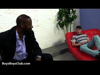 काले समलैंगिक लड़के सफेद सेक्सी दोस्तों 08 बकवास