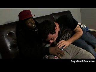 सेक्सी काले समलैंगिक लड़कों सफेद युवा दोस्तों कट्टर 04 बकवास