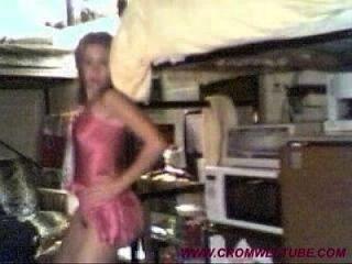 कॉलेज की लड़की ने निजी वीडियो बीएफ लिबी 2 www.cromweltube.com पर भेजता है