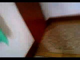 वीडियो 0004