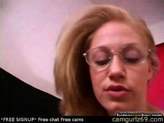 गर्म शौकिया अश्लील में चश्मे में शौकिया पत्नी से कामोत्तेजक शौकिया 3 सेक्स चैट मुफ्त परिपक्व वेब कैमरा सेक्स
