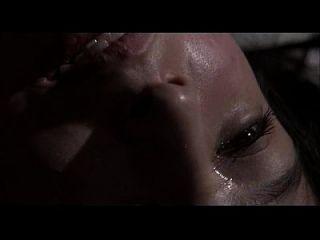 movie22.net.प्रिनस सेकुरा वर्जित सुख (2013) 1