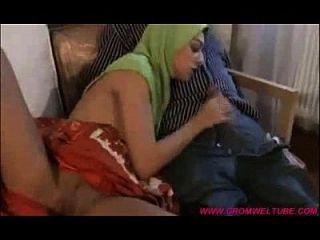 अरबी हिजाब लड़की लालामा cromweltube.com नामित