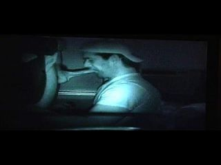 विवाहित जासूसी xtube अश्लील वीडियो privatedrew लटका