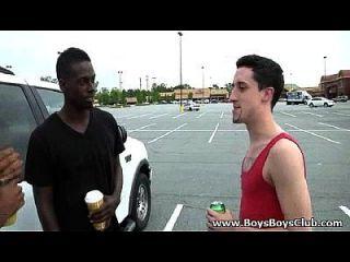 लड़कों पर अश्वेतों कट्टर समलैंगिकों 08 फिल्मों