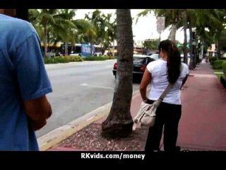 पैसे के लिए सेक्स करना चाहते हैं 3