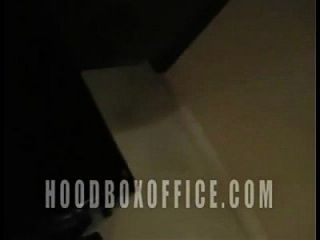 62.fuck उसके जन्मदिन बिल्ली विस्फोट यहूदी बस्ती पर अश्लील काले किशोर फूहड़ pornhub.com.mp4