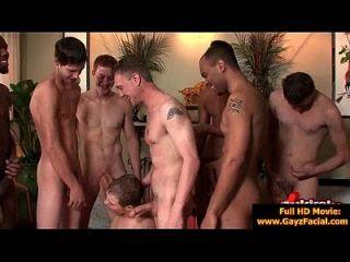 समलैंगिकों समलैंगिक लड़के गंदी बैंगबैंग चेहरे cumshot पार्टियों 10
