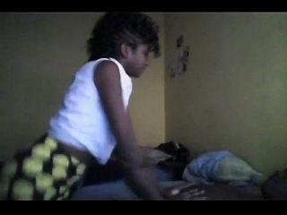 xvideos.com d8428eca06ef47d091d0867ec4da0394