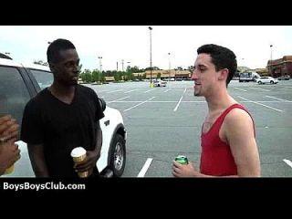 गर्म muscled काले समलैंगिक लड़कों सफेद twinks कट्टर 11 अपमानित