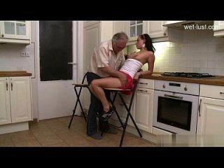 busty cowgirl घर सेक्स