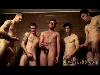 गर्म समलैंगिक दृश्य पेशाब welsey और लड़कों प्यार करता हूँ