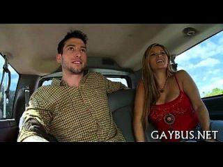 गुदा सेक्स वाले किशोरों के समलैंगिक लड़के