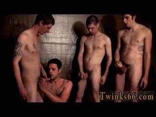 समलैंगिक लोग पिसी प्यार welsey और लड़कों