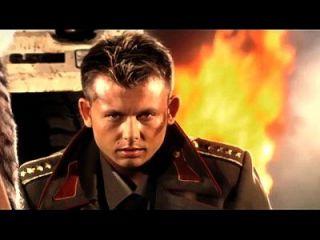 साशा दीथ रूसी लड़कियों (आधिकारिक वीडियो एचडी) (720 पी)