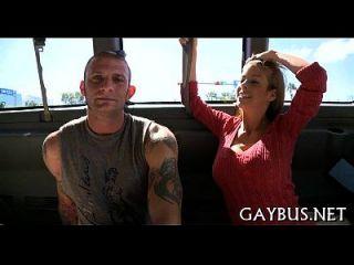 एक समलैंगिक के साथ मौखिक सेवा संतोषजनक