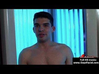 bukkake समलैंगिक लड़कों गंदी बैंगनी चेहरे cumshot पार्टियों 05