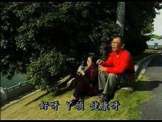 मूवी 22.net। लाथल न्याय (2001) 3