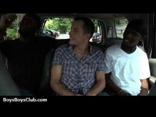 समलैंगिक समलैंगिक लड़कों सफेद twinks कट्टर अपमान 05