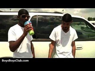 समलैंगिक समलैंगिक लड़कों सफेद twinks कट्टर 34 अपमान