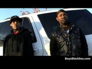 काले समलैंगिक लड़कों सफेद युवा दोस्तों कट्टर 11 बकवास
