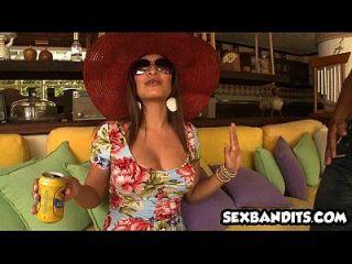 04 बड़ा गधा लैटिना युवा संवर्धन fucks 12