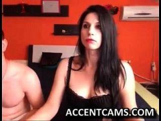 लाइव वेबकैम लाइव लड़कियों कैम लाइव cams लड़कियों