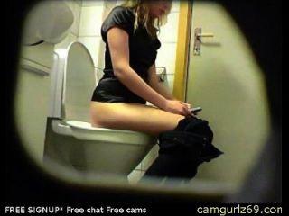गोरा शौकिया किशोर शौचालय बिल्ली गधा छुपा जासूसी कैम दृश्यरतिक 4 लाइव सेक्स कैमरे मुफ्त ऑनलाइन सेक्स चैट
