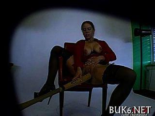 सेक्सी समूह कमबख्त सत्र