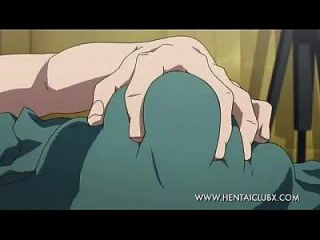 प्रशंसक सेवा ecchi ecchi anime एपिसोड 1 अजीब सेक्सी कटकसीन