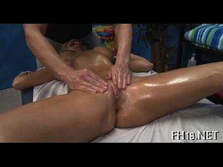 मुफ्त सेक्स मालिश vids