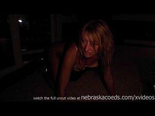 पागल नग्न पार्टी लड़कियों के पर्दे के पीछे नाचते हुए वीडियो बिना खुलने वाले वीडियो