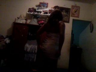वीडियो 2012 09 16 20 56 49 1