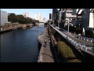 मूवी 22.नेट.एमएमएबी नो हार्नकी टोनक (2008) 1