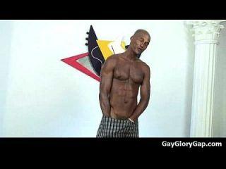 समलैंगिक gloryholes और समलैंगिक handjobs बुरा गीला समलैंगिक कट्टर सेक्स 09