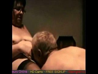 शौकिया बूढ़ी औरत खुद को कैम पर बैठे रहते हैं सेक्स कैम फ्री मुफ्त लाइव कैम सेक्स से पता चलता है gapingcams.com
