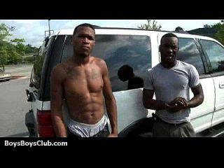 समलैंगिक समलैंगिक लड़कों सफेद twinks कट्टर अपमानित 30